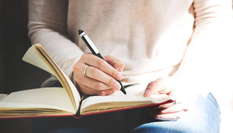 چگونه وسواس مطالعاتی را کنار بگذاریم