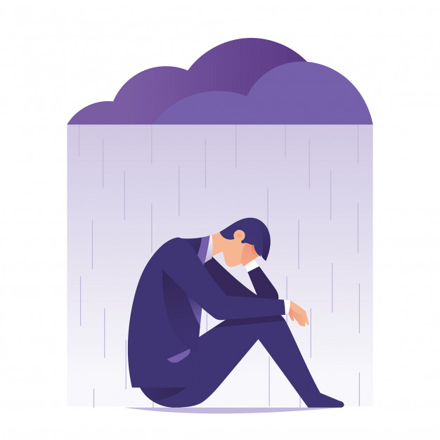 اختلال PTSD ( اختلال استرس پس از سانحه)